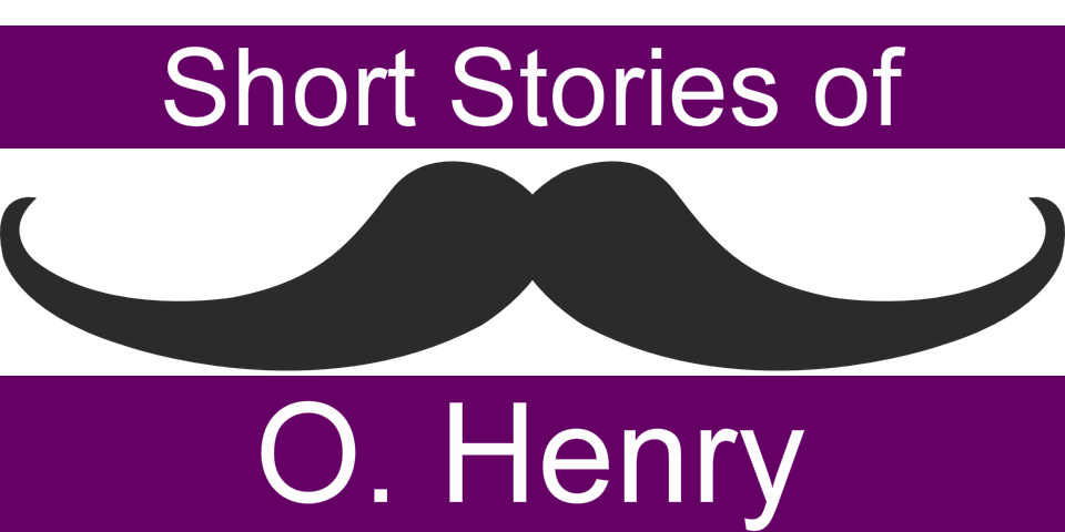 o henry critical essays O henry by o w firkins morley, christopher  that is not so, however, in this essay about o henry, an author who has often been grotesquely mispraised.