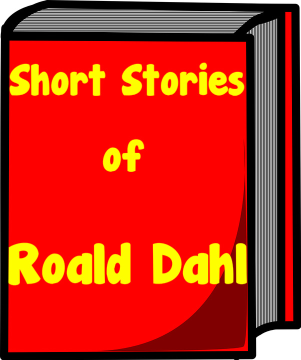 a short story with twist ending or surprise ending Short story endings - trevor's writing trevor's  i had to find an ending to a short story task  the story starters  i know surprise endings are a.